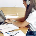 Writing a Dissertation Introduction: Practical Help and Advice from Professional Writers